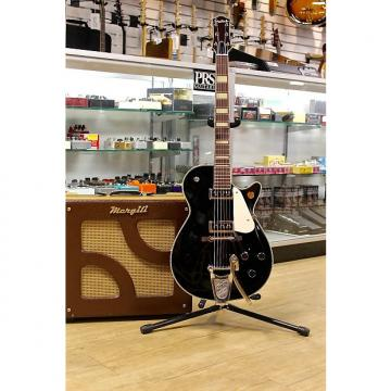 Custom G6128T-53 Vintage Select Duo Jet  2017 With Bigsby, TV Jones T-Armonds *Demo/floor Model*