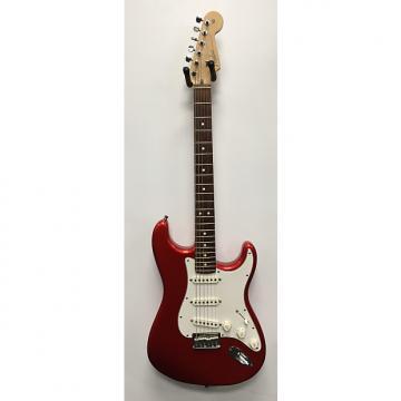 Custom Fender 60th Anniversary American Standard Stratocaster