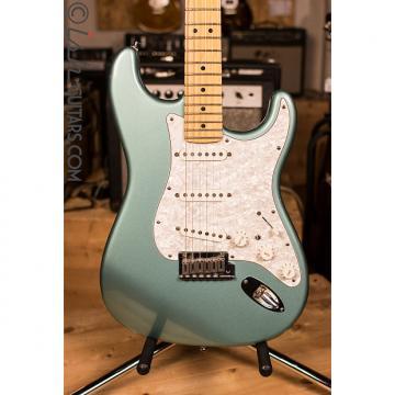 Custom Fender USA Stratocaster Early 2000's Rare Color