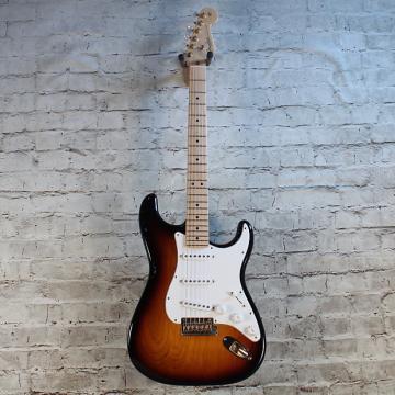 Custom Fender American Stratocaster 60th Anniversary