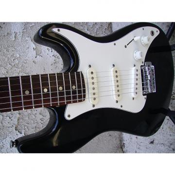 Custom Electra Stratocaster Type 70's