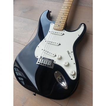 Custom Fender American Standard Stratocaster 2006 Black