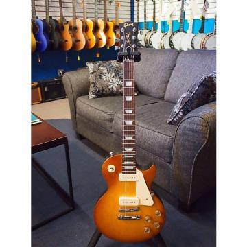 Custom Gibson Les Paul '60s Tribute  2016 HP Electric Guitar