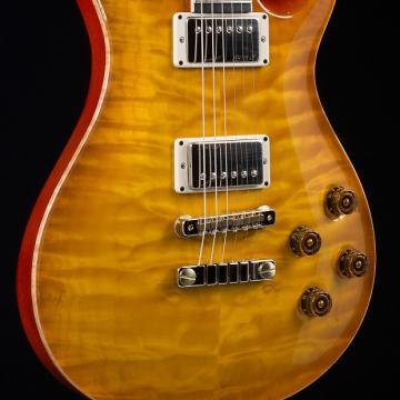 Custom Paul Reed Smith McCarty 594 10 Top MMG Exclusive McCarty Sunburst 8706