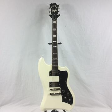 Custom Guild T-Bird ST Electric Guitar With Gig Bag