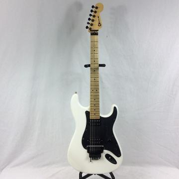 Custom Charvel So Cal Electric Guitar Made in Japan