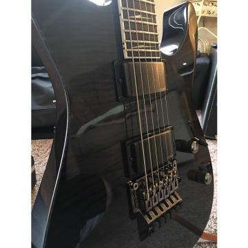 Custom ESP LTD M-1001