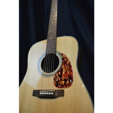 Custom Shoma Acoustics  SAD28 2015