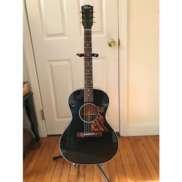 Custom Gibson L-00 1930s classic Ebony