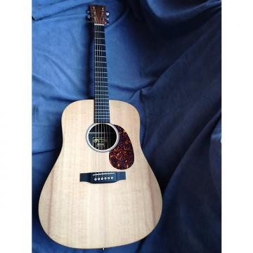 Custom Martin  DX1KAE 2014 Satin
