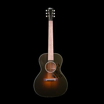Custom Gibson 2017 L-00 Vintage Acoustic Guitar Vintage Sunburst - Excellent Condition with 6 Month Alto Music Warranty!