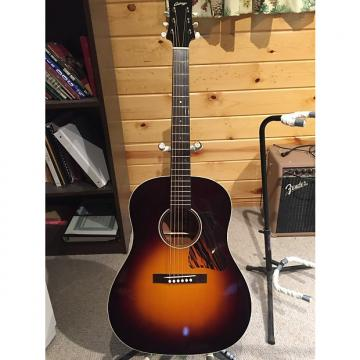 Custom Collings CJ-35SB 2014 Slope Shoulder Dreadnought