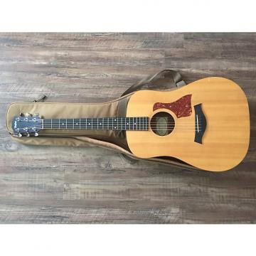 Custom Taylor Big Baby Acoustic Guitar