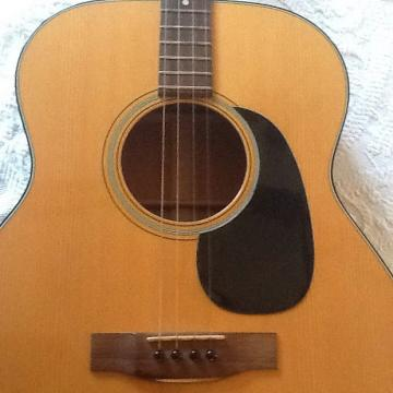 Custom Martin 0-18T   1979 Natural, Gloss
