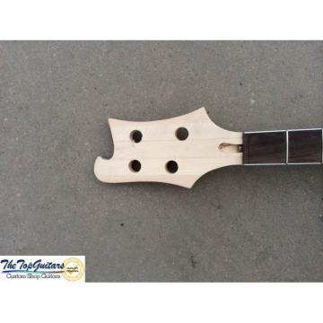 Custom Shop Rickenbacker Left Hand Blue 4003 Bass