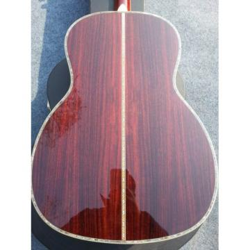 Custom martin guitar accessories Shop martin d45 Fishman martin guitar strings EQ martin acoustic guitar Martin martin acoustic strings D42 Acoustic Classical Guitar
