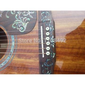 Custom guitar martin Shop martin acoustic guitars 1833 acoustic guitar strings martin CMF martin guitar strings acoustic D45 martin d45 Martin Picea Asperata Body Acoustic Guitar
