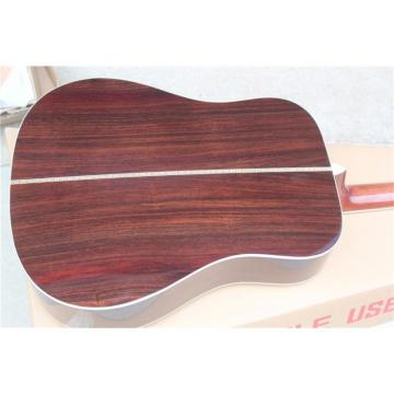 41 martin guitars acoustic Inch martin CMF martin guitar strings acoustic medium Martin martin acoustic strings Solid guitar martin Wood Body Acoustic Guitar Sitka Solid Spruce Top