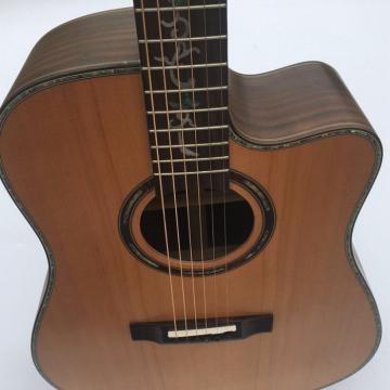 41 guitar strings martin Inch martin guitar strings acoustic medium CMF dreadnought acoustic guitar Martin guitar martin Acoustic martin acoustic guitar strings Guitar Solid Wood Flower Inlay