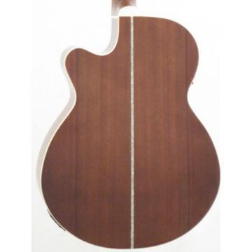 Oscar martin guitar strings Schmidt martin acoustic guitars OG10CEN martin guitar strings acoustic medium Natural martin guitar accessories Gloss martin Electric Acoustic Guitar