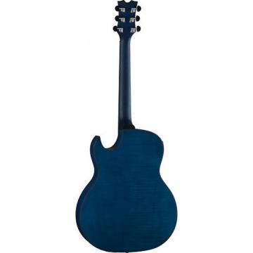 New acoustic guitar strings martin Exhibition guitar martin FM martin guitar case Thin martin strings acoustic Body dreadnought acoustic guitar Acoustic Electric Guitar With Aphex