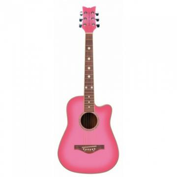 New martin guitar accessories Daisy dreadnought acoustic guitar Rock acoustic guitar strings martin Wildwood martin guitars Pink martin guitar case Acoustic Lefty Guitar 6260L