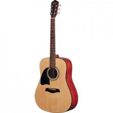 Oscar martin d45 Schmidt guitar martin Model martin guitar strings OG2NLH martin guitar case Dreadnought martin guitar accessories Left-Handed Acoustic Guitar