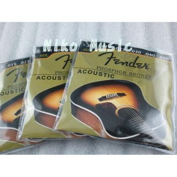 New martin acoustic guitar 60L guitar martin Phosphor acoustic guitar martin Bronze martin guitar strings Acoustic martin guitar case Guitar Strings