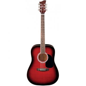 Jay acoustic guitar martin Turser martin guitar accessories JJ-45F guitar strings martin Series martin d45 Acoustic martin acoustic strings Guitar Red Sunburst