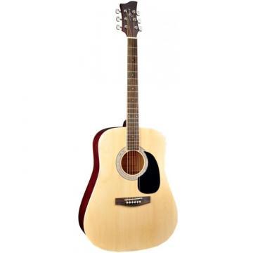 Jay martin acoustic guitar strings Turser martin d45 JJ-45 martin guitars acoustic Series martin acoustic guitar Acoustic martin guitar strings acoustic Guitar Natural