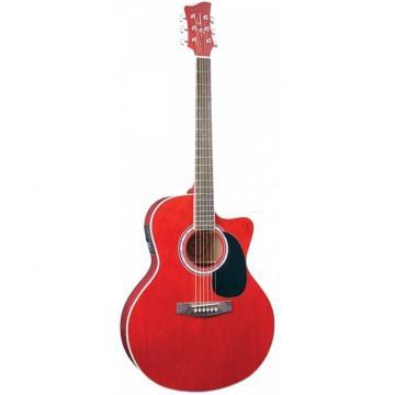 Jay martin d45 Turser martin guitar case JTA444-CET martin acoustic guitar Series martin guitar strings acoustic medium Acoustic martin acoustic guitar strings Guitar Trans Red