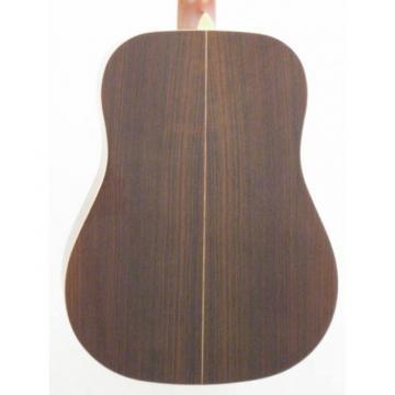 James martin acoustic guitar Neligan guitar strings martin Model martin guitar strings acoustic NA72-12 martin acoustic guitar strings Solid dreadnought acoustic guitar Top Acoustic Guitar