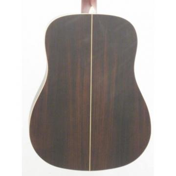 James martin Neligan martin acoustic guitar Model martin guitars acoustic NA60-LH martin guitar strings Solid martin guitar strings acoustic Top Left Handed Acoustic Guitar