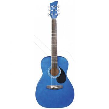 Jay martin guitar strings acoustic medium Turser martin guitars JJ-43 martin acoustic strings Series martin guitar accessories 3/4 martin guitar strings Size Acoustic Guitar Trans Blue