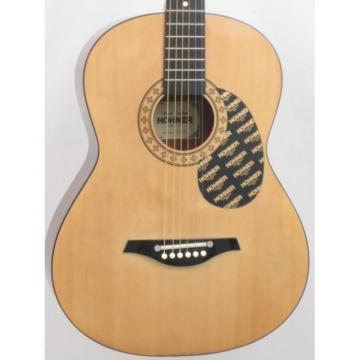 Great martin Brand martin guitar strings acoustic medium New martin guitar accessories Hohner martin guitar strings acoustic W200 martin acoustic guitars Concert Size Acoustic Guitar