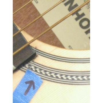 Hohner acoustic guitar strings martin HW350 martin guitar strings acoustic medium Dreadnought martin d45 Acoustic acoustic guitar martin Guitar guitar strings martin With Hard Case Demo IC7