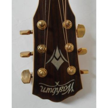 Custom martin guitar Washburn martin acoustic guitar Acoustic martin d45 Guitar acoustic guitar martin WD28S dreadnought acoustic guitar