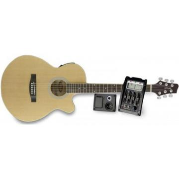 Great martin guitar New martin strings acoustic Stagg martin guitar strings acoustic Model martin acoustic strings Natural dreadnought acoustic guitar Deluxe Electric Acoustic Concert Size Guitar