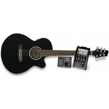 Great martin guitar New dreadnought acoustic guitar Stagg martin acoustic guitar strings Model martin guitar case Black acoustic guitar martin Deluxe Electric Acoustic Concert Guitar