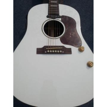 Custom martin guitars Shop martin strings acoustic White martin guitar John martin guitar strings Lennon acoustic guitar strings martin Acoustic Electric Guitar
