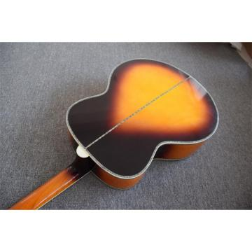 Custom martin guitar accessories Shop martin guitar strings SJ200 acoustic guitar martin Sunburst martin acoustic guitar strings Acoustic martin guitar case Guitar Japan Parts