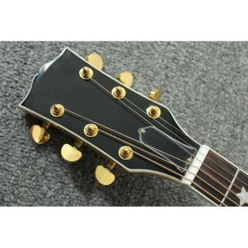 Custom acoustic guitar strings martin Shop martin guitar SJ200 martin guitars acoustic Elvis martin Presley martin guitar strings acoustic Natural Acoustic Guitar