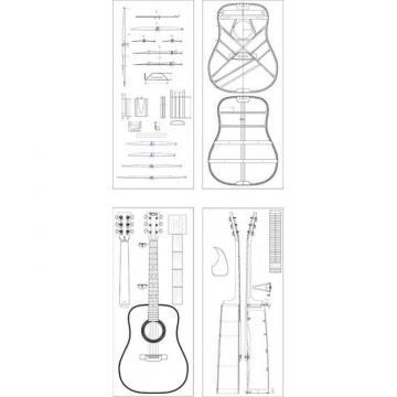 Custom acoustic guitar martin Shop martin d45 Project guitar martin Press martin guitar strings acoustic D28 martin acoustic guitars Natural Acoustic Guitar Fishman EQ