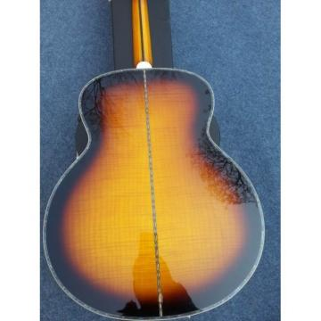 Custom martin acoustic guitar strings Shop martin Pro acoustic guitar martin SJ200 martin acoustic strings Sunburst martin guitar strings Acoustic Guitar