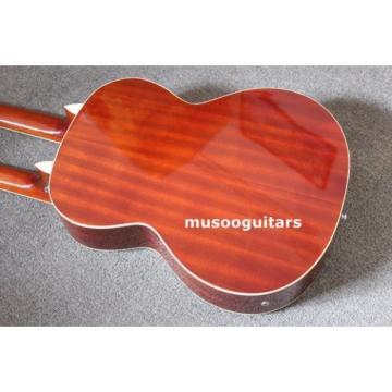 Custom martin guitar case Shop acoustic guitar strings martin Natural martin guitar Finish martin Double martin guitar strings acoustic Neck Acoustic Electric Guitar