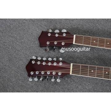 Custom martin guitar accessories Shop martin guitar strings Natural martin guitar strings acoustic Double martin guitar strings acoustic medium Neck martin guitars Acoustic Guitar