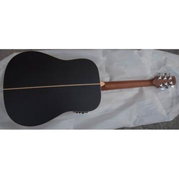 Custom acoustic guitar martin Shop guitar strings martin Jack guitar martin Daniels martin acoustic strings Dark martin guitar accessories Acoustic Guitar with Fishman EQ