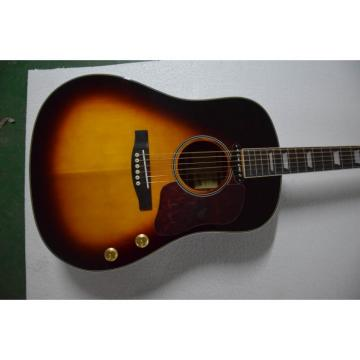 Custom Shop John Lennon 160E Acoustic Electric Guitar