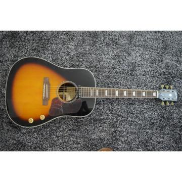 Custom martin guitars Shop martin guitar strings acoustic John martin guitar accessories Lennon martin acoustic guitars 160E martin guitar case Acoustic 6 String Electric Guitar