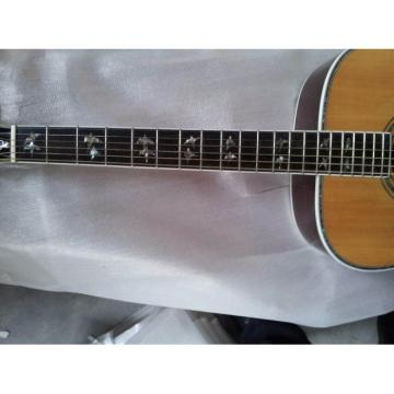 Custom martin acoustic guitars Shop martin guitar strings acoustic Dove martin guitars Natural dreadnought acoustic guitar Solid martin guitars acoustic Spruce Top Acoustic Guitar